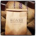 Roaster's Selection Bag